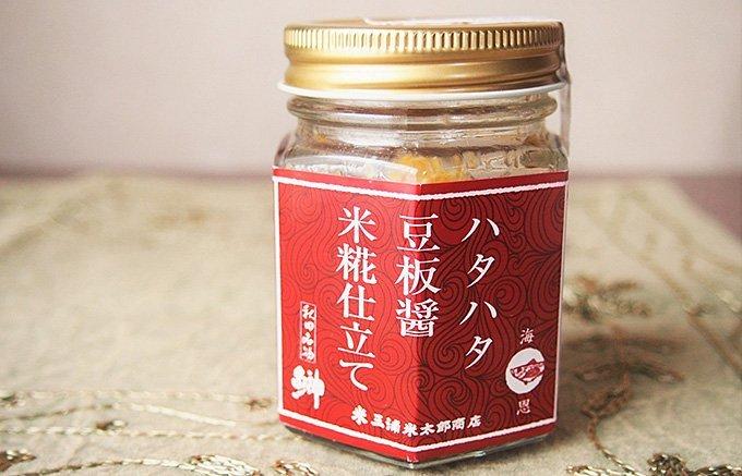 こんなアレンジもアリかも!ちょい足しして麻婆豆腐を100倍美味しくする調味料