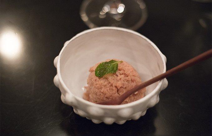【10月24日】テキーラカクテルと和食を愉しむ「テキーラダイニングナイト」
