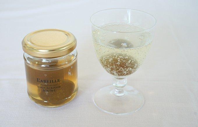 秘密は、夜はちみつにあり!?その栄養価を存分に味わえる夜に取り入れたい蜂蜜7選