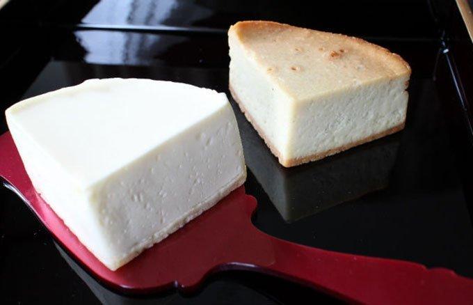 チーズケーキ好き必見!一度は食べてみたい「こっくり濃厚」チーズケーキ7選
