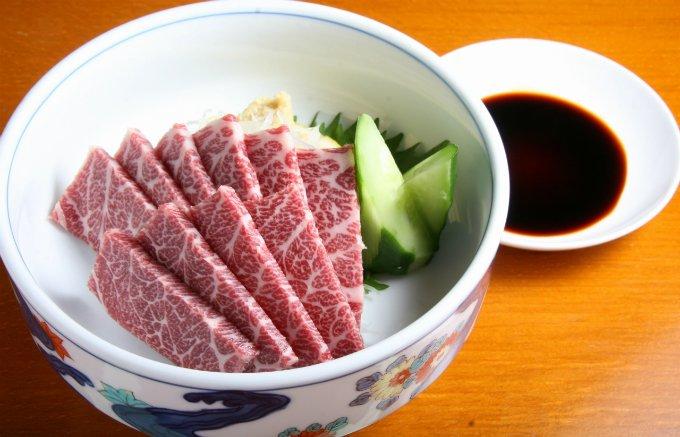 石川県の中でも甘い!北九州の醤油文化の流れを汲む、輪島の「サクラ醤油」