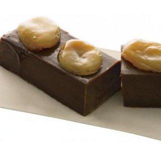 """【期間限定】「""""心のごちそう""""信州」を濃厚なオッジのチョコで味わえる幸福"""
