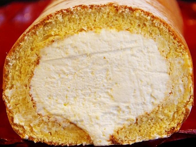 【生クリームの日】やっぱり美味しいのは動物性!濃厚生クリームがたっぷりな商品5選