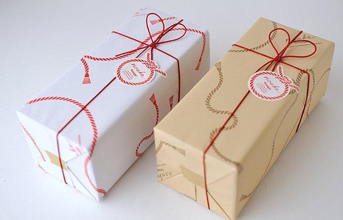 ホワイトデーはこれで決まり!ティータイムが優雅になるフルーツを使った洋菓子3選