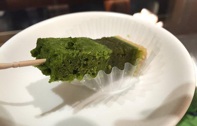 今日から行列知らず!並ばなくても食べられる東京の名店スイーツ