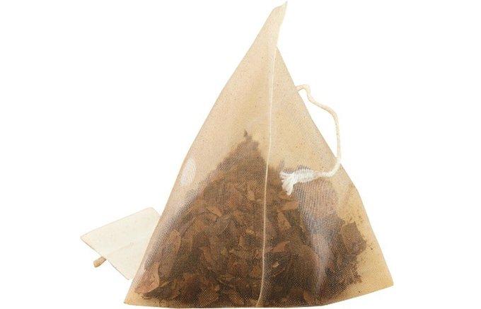 ノンカフェインで香ばしい!最高品種カカオの皮で作る濃厚な「カカオティー」