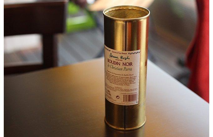 「猛暑は家から出たくない!」お酒好きが常備しておくべきエリート缶詰