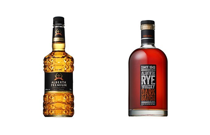 全部言えたらお酒ツウ!お酒の分類「醸造酒」と「蒸留酒」の違いと種類