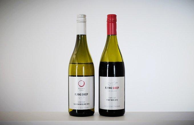 知ってたら自慢できる!甘口辛口では表現できない赤ワインの「ボディ」とは?