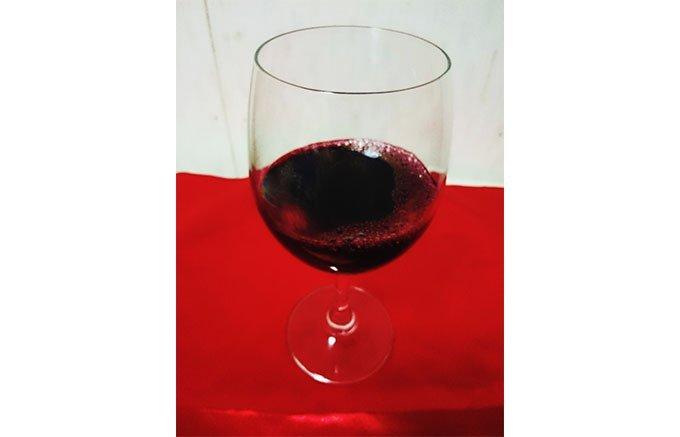 記憶に残る母の日ギフト!グラス片手にゆっくりと語り合える「飲みやすいお酒」