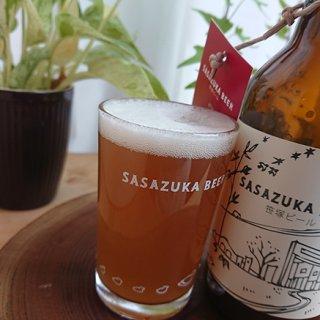 東京・笹塚発。夏の午後、素敵なお二人にぴったりのビールギフト