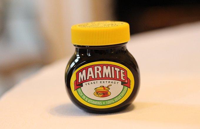 全部知っていたらイギリス人!?紳士と淑女に親しまれている英国の伝統グルメ