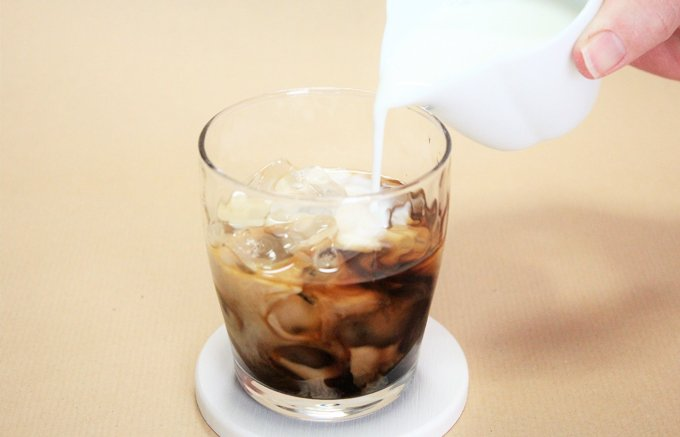 ホワイトデーに欲しい!鹿児島コーヒー専門店のカフェオレの素「こいごい珈琲」