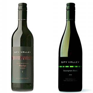 質の高さを再認識したニュージーランドワイン「メルロー マルベック 2010」