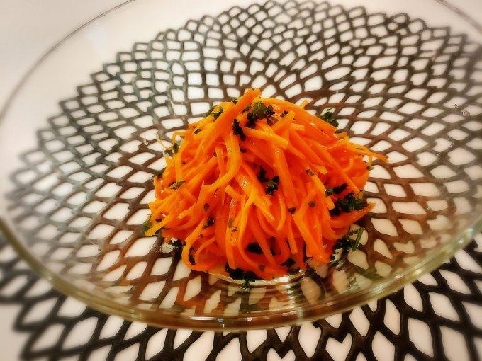 売り切れる前に手に入れたい!重慶飯店の麻婆豆腐を120%楽しむセット