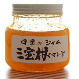 季節ごとに発売される信州高原『みすゞ飴本舗』の四季のジャム!