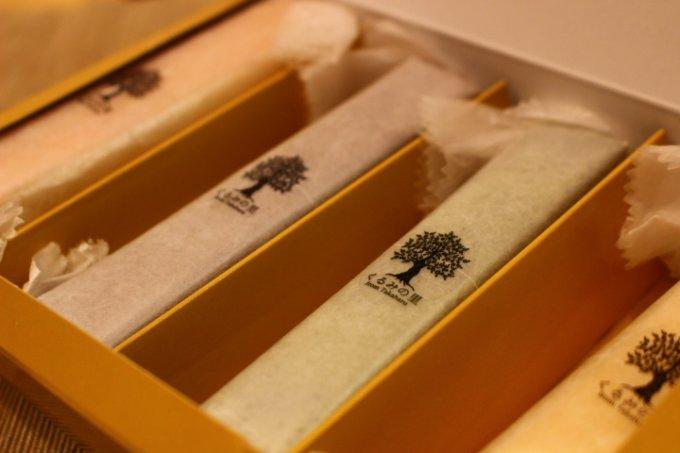 【宮崎県】樹齢100年以上!くるみの木の下で生まれた美味しいスイーツたち