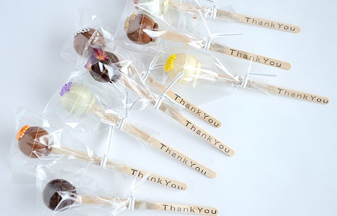 【退職時の挨拶に最適】職場の仲間への感謝がしっかり伝わるお菓子セレクト