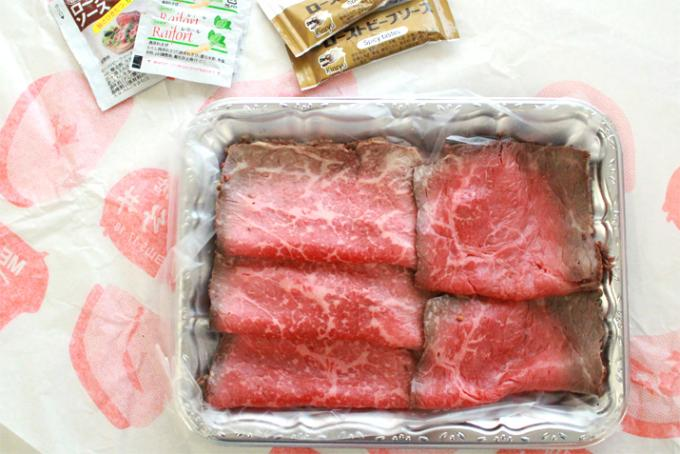 間違いない絶品牛肉を食卓に!バーベキューに!すき焼きに!