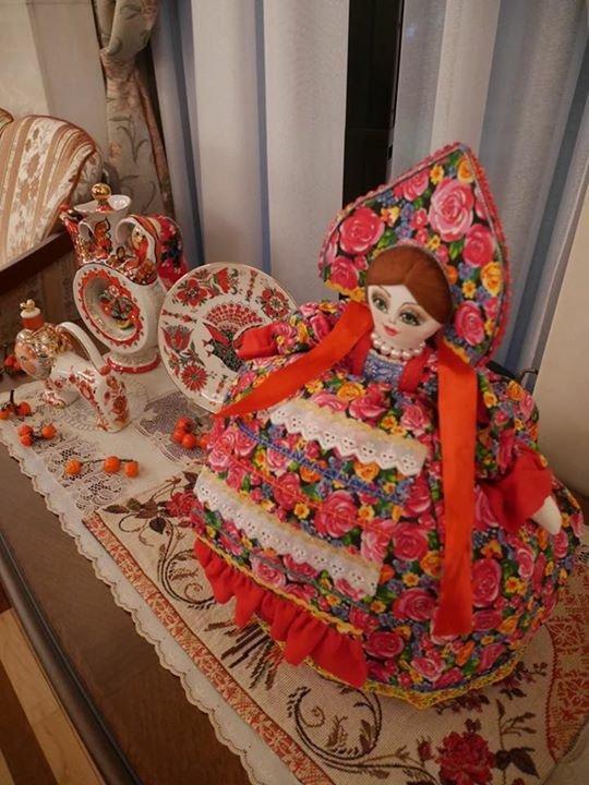 ロシアの宮廷を彩り続けてきた名器「インペリアル ポーセリン」