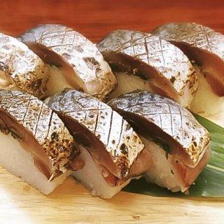 鯖好きさん必見!職人技が光る全国各地のご当地鯖寿司7選