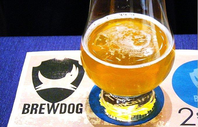 「IPA」って何の略か知ってる?ビール愛好家に支持されるIPAとは?