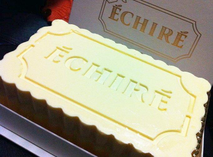 【エシレ大好き!】究極のバターがファンを虜にするエシレの人気商品たち