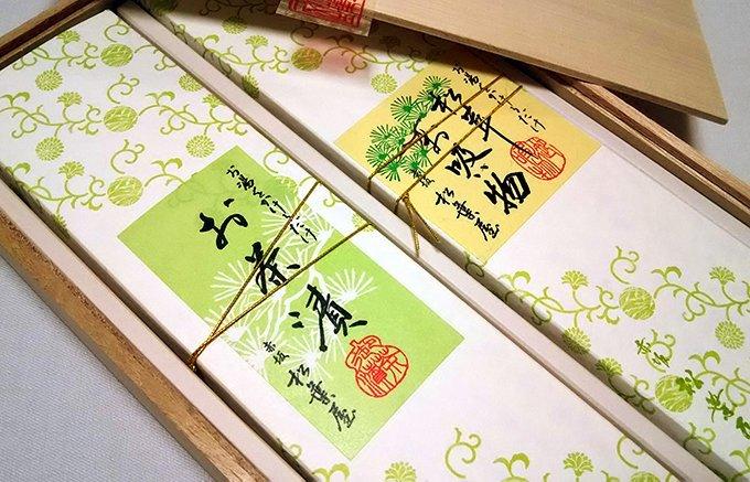 「東京でしっかりやってます!」を伝えられる帰省のお土産10選