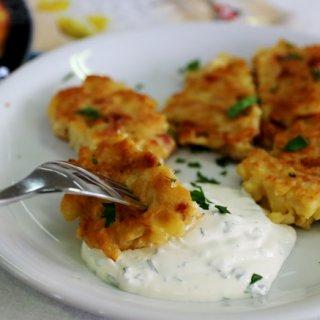 アレンジレシピもおすすめ!手軽に美味しくできる『スイスデリス』の「ロスティ」