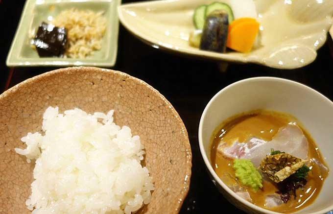 スイーツ革命!日本料理の名店「銀座うち山」のしっとり焼き