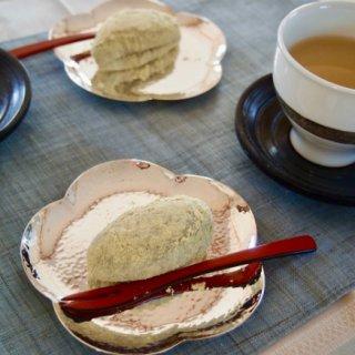 シンプルだからこそ差が出る!上品で味わい深い阿佐ヶ谷『うさぎや』の「うぐいす餅」