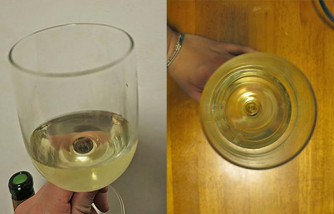 お一人様1本まで。樽熟成が苦手な人でも好きになる!?国産ワイン