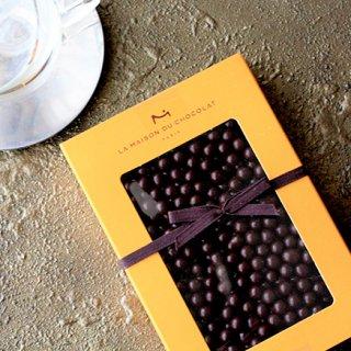気分はまるでパリ!ラ・メゾン・デュ・ショコラ・ジャポンの「タス・ドュ・ショコラ」