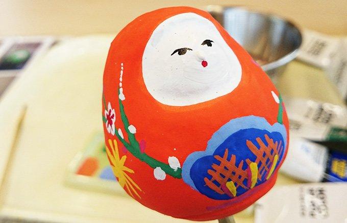 最中の皮から桜が香る!春期限定 北海道産小豆と求肥ぎっしりの金沢土産「桜花」