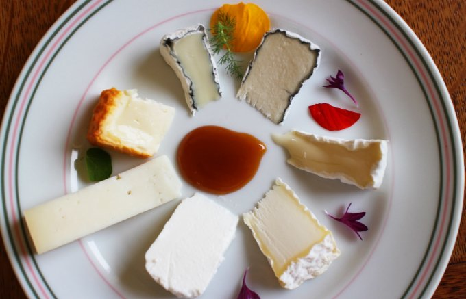 エンジニアが作った、ボスケソ・チーズラボの唯一無二の「チーズ」