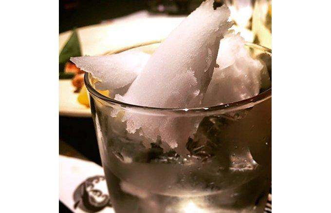 【父とサシ飲み!】父の日に喜んでもらえる酒と肴なら、これ!