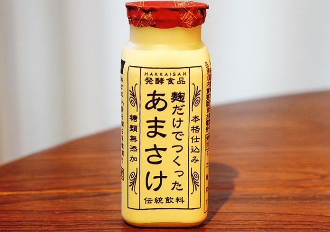 江戸からの賜物!夏バテ予防に絶品飲む点滴「甘酒」7選