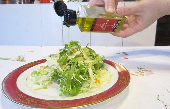 スパイス王国 雲南市から届いた味覚が覚醒する山椒オリーブオイル