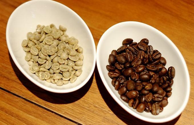 コーヒーは生鮮食品!焙煎からこだわる舘田珈琲焙煎所