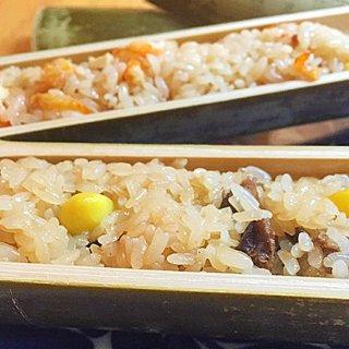九州のお土産はコレ!「おきまり」に落ち着かない、知る人ぞ知る九州自慢のお土産