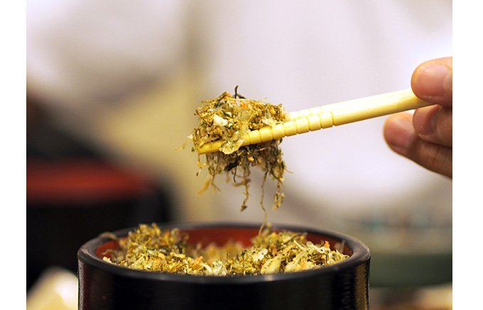 24日はふ(2)し(4)で削り節の日!美味しく食べられる変り種の削り節5選
