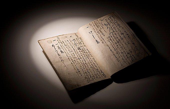 江戸時代のスイーツが現代で蘇る!ポルトガルと日本のコラボスイーツ「肥前ケシアド」