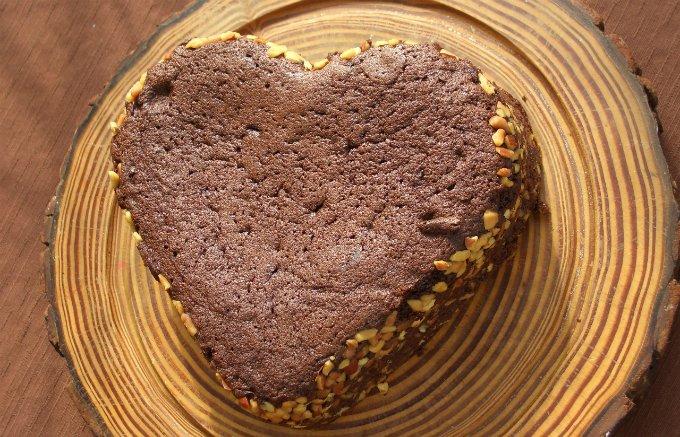 30年以上使い続ける苦味も酸味も心地よいカカオバリーの「チョコレート」!