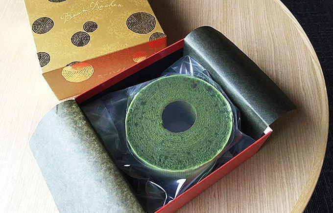 抹茶好きなら制覇したい!濃厚な抹茶で舌鼓をうつ絶品「抹茶スイーツ」