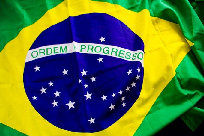 サッカーだけじゃない!ブラジルにこだわりの手しごとあり