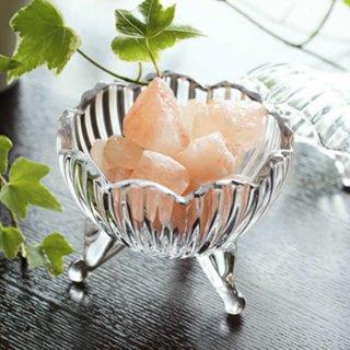 各界の著名人たちも愛用!東郷神社で買える宝石のようなお清めの岩塩「福しお」