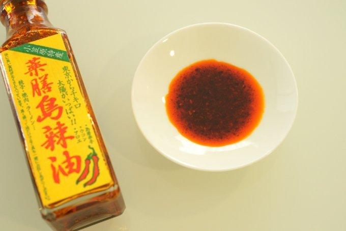 ちょい足しでウマさ無限大!お鍋の季節に常備しておきたい味わいラー油