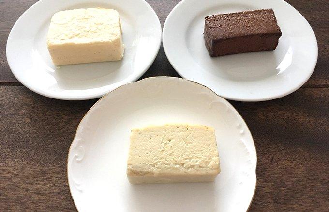 静岡発、糖質を控えている人も安心して食べられる!「Loccoの低糖質おやつ」