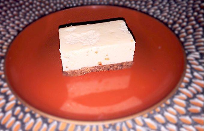 クルミの里・長野・東御市からのクルミのお菓子「くるみるく」