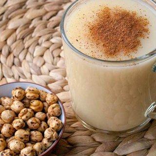 毎朝飲んでブルガリア的に健康生活!古代から伝わる健康ドリンク「ボザ」